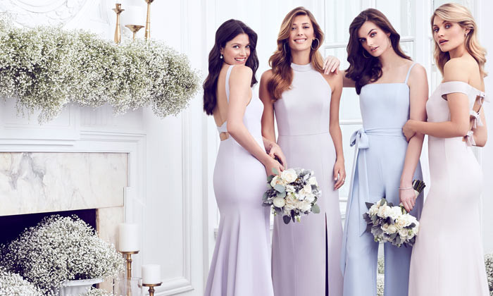 Spring-2019-Bridesmaid-Dresses.jpg