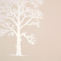 Richmond-Trees-Cream
