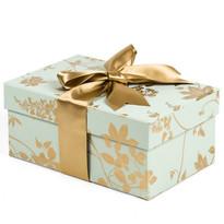 shoe-wisteria-green-752x500.jpg