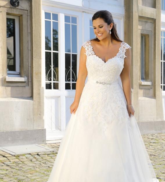 LS-219003 ladybird wedding dress.jpg