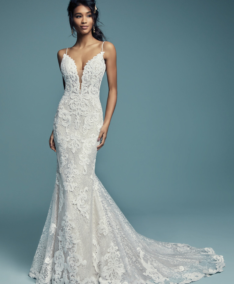 Large - Maggie-Sottero-Tuscany-Lynette-8