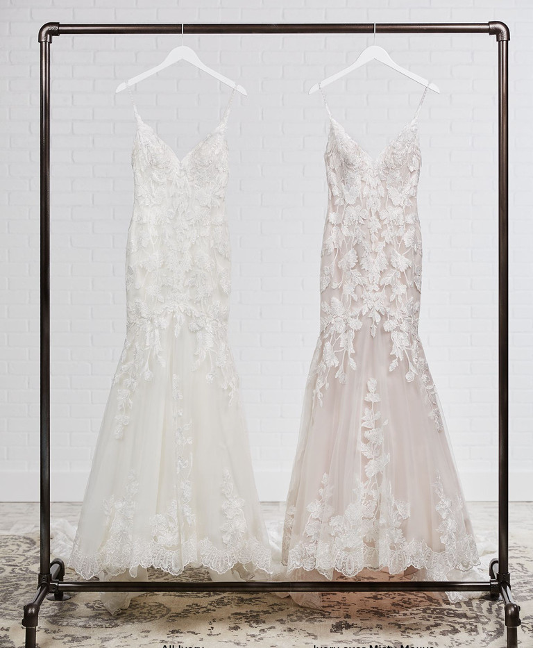 Large - Maggie-Sottero-Giana-20MT638-Col