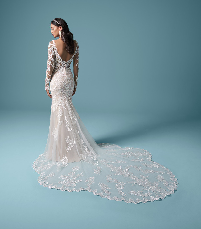 Large - Maggie-Sottero-Lydia-20MS697-Bac