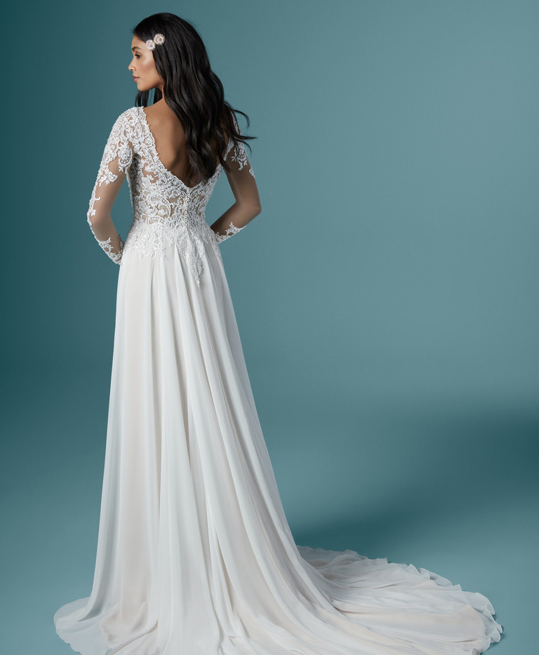 Large - Maggie-Sottero-Madilyn-20MS236-B
