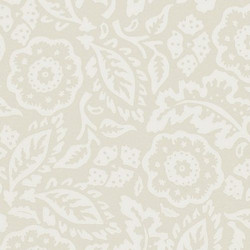 swatch-floral-damask-pearl