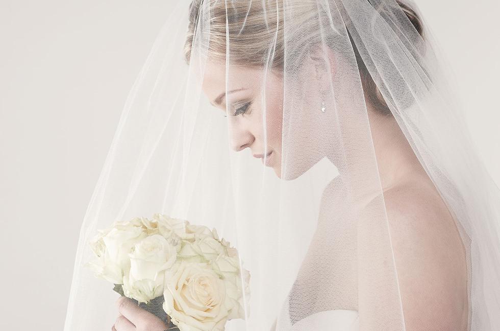 veil website.jpg