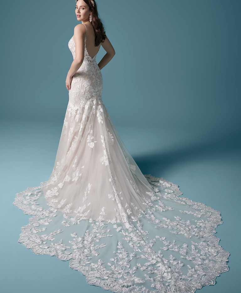 Large - Maggie-Sottero-Giana-20MT638-Bac