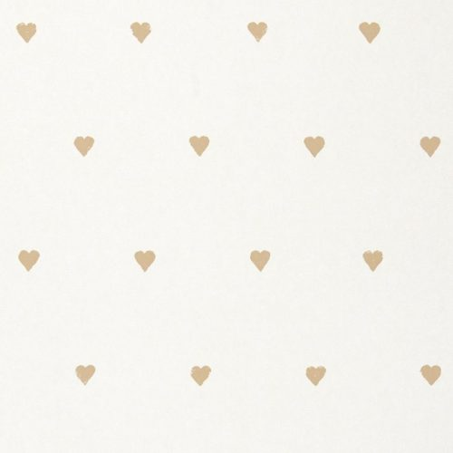 Love-Hearts-Gold-500x500
