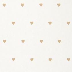 Love-Hearts-Gold-500x500