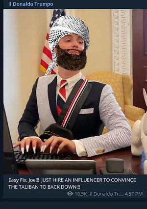 taliban il donald trumpo.jpg