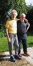 Adélio et Franco 2 (1).jpg