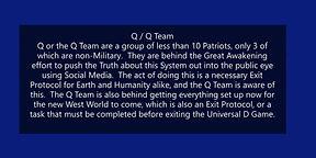 Q Team.jpg