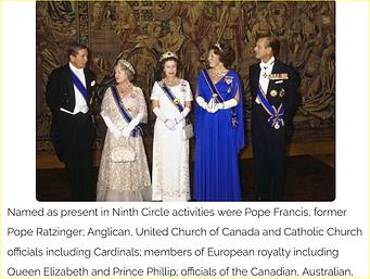 9th circle royal family photo.png