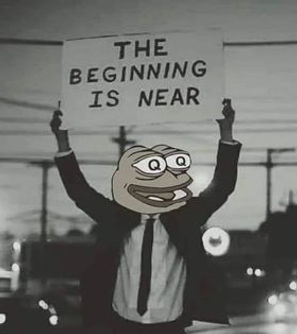 the beginning is near.jpg