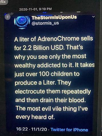 adrenachrome value meme.jpg