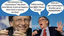 Bill Gates Virus Scare.jpg
