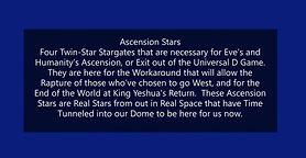 Ascension Stars.jpg