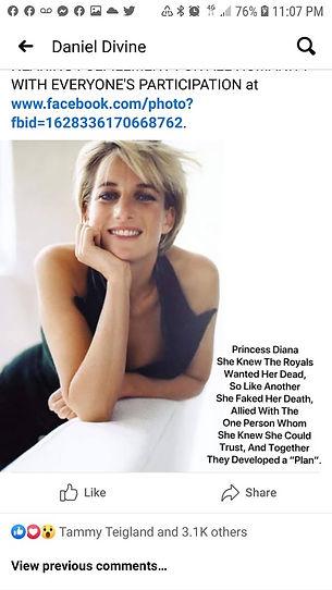 Diana 1.jpg