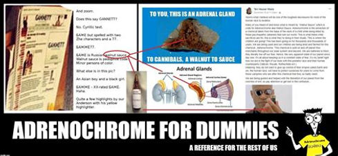 adreno for dummies.jpg