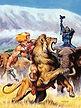 I AM Thor on Horse 1-18-2020.jpg