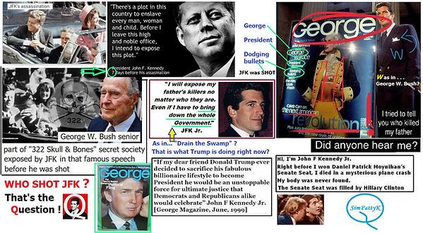 George collage.jpg