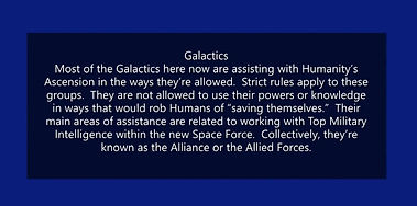 Galactics.jpg