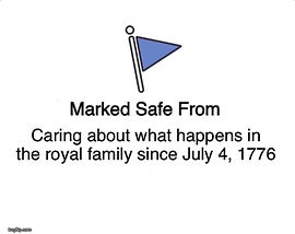 Marked safe from Royal Family.jpg