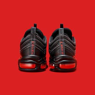 nike satan shoes from back.jpg
