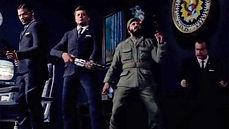 Black Ops JFK Castro Nixon.jpg