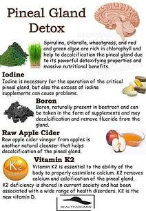 Natural ingredients 1.jpg