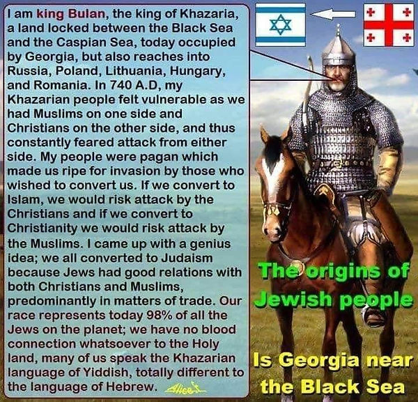 King of Khazaria.jpg
