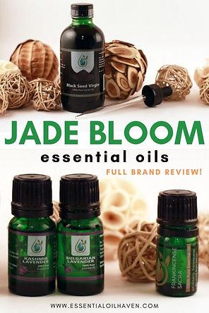 healing jade bloom essential oils.jpg