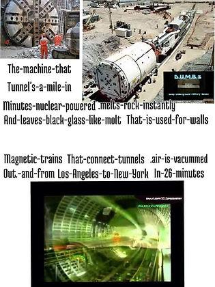 dumbs boring machine and train.jpg