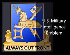 us military intelligence symbol.jpg