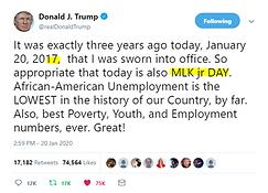 In the Matrixx trump tweet 1-20-2020.png