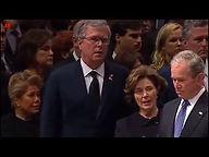 Bush reaction 2.jpg