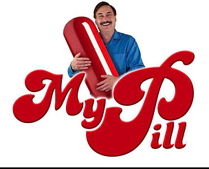 mike lindell my pill.png