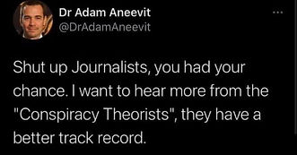 conspiracy theory have better track record.jpg