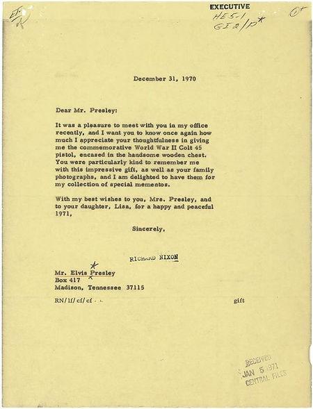 nixon-thank-you-letter---page-1-of-1jpg-faa19618549c364c.jpg
