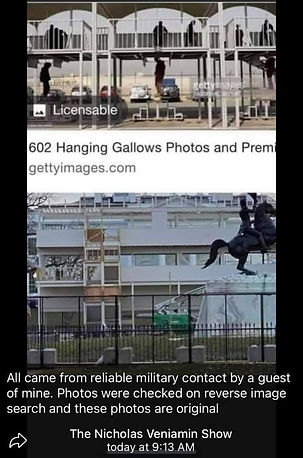 DC hanging gallows.jpg