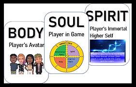 Body Soul Avatar.jpg