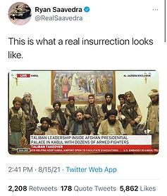 taliban real insurrection.jpg