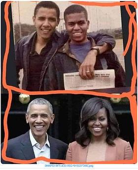 Obama and big mike early years.jpg