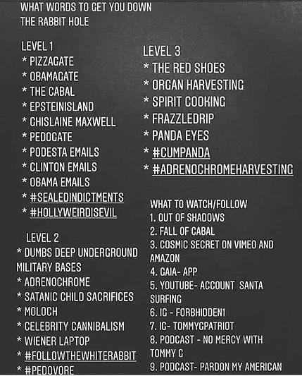 List of topics for Website.jpeg