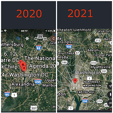 DC is missing in 2021.png