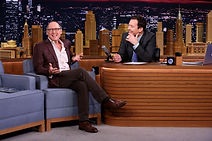 James Spader Fallon Tonight Show2.jpg
