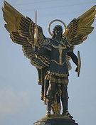 Angel Statue 1-18-2020.jpg
