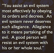 resist an evil system.jpeg