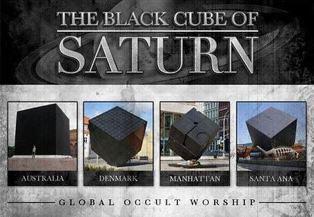 saturns cube ww.jpg