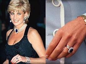 princess diana sapphire with ring.jpg